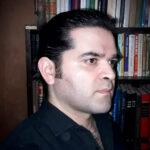 Salvador Petrasso
